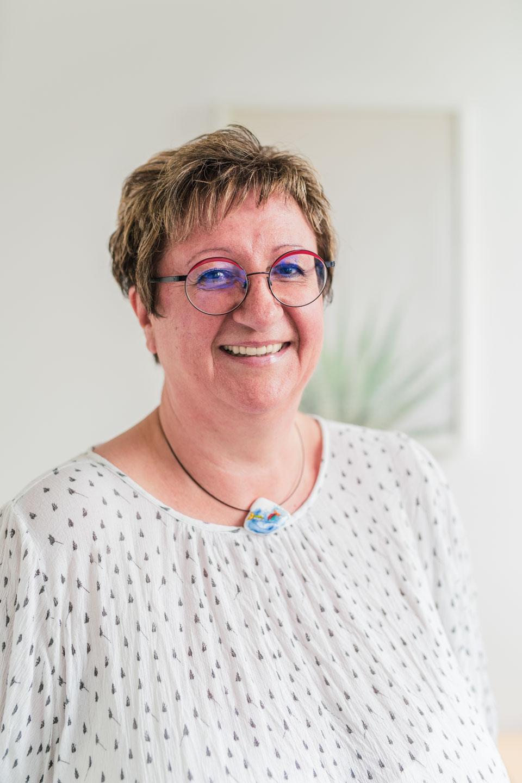 Petra Bauer